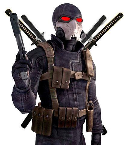 File:514px-Killer Suit.jpg
