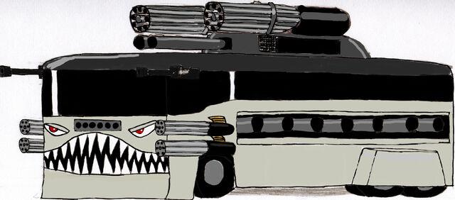 File:Armored Bus 4 - Copy edited-2.jpg