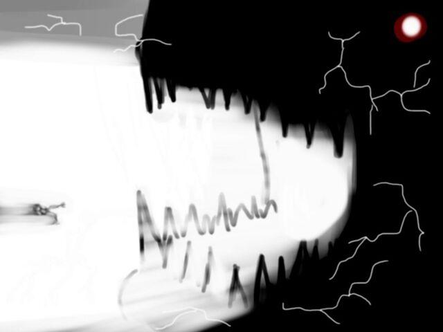 File:Immortal Watchdog s Beam by nik ha.jpg