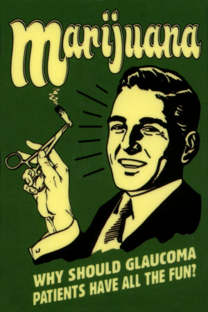 File:Marijuana.jpg