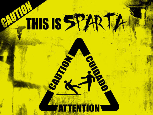 File:Caution this is Sparta.jpg