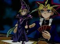 File:Dark Magician Yugi.jpg