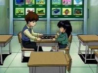 File:DMx100 Seto and Mokuba play chess.jpg