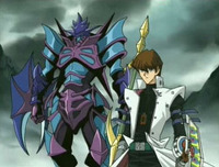 File:Kaiba and Kaiser Sea Horse.jpg