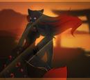Isabella Bloodmoon