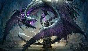 Ender Dragon 2