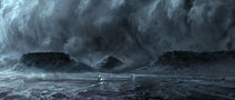 David-levy-storm-c-04-copy