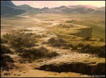 08b33ae668059df7fcfe14aa5dd1c57a--land-art-art-google