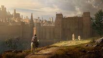 21-city-walls-concept-art