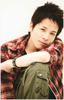 Takahashi-Naozumi