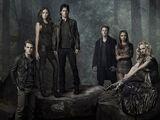 Season Six (Post Season 3)