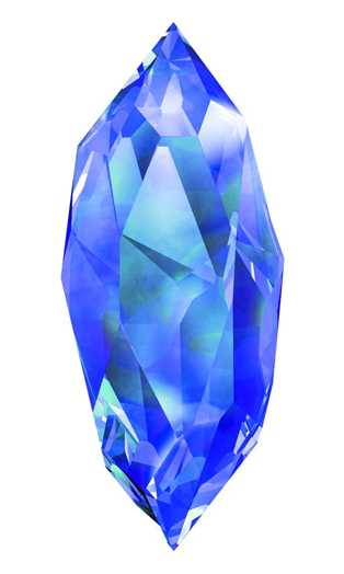 kinetic crystal mge fanon wiki fandom powered by wikia