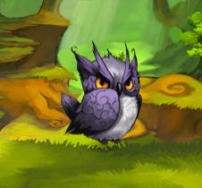 File:Owlreed.jpg