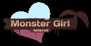 Monster Girl Island Wiki
