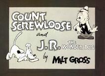 Count Screwloose
