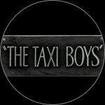 The Taxi Boys