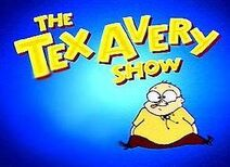 The Tex Avery Show