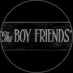 The Boy Friends
