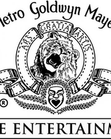 MGM Home Entertainment   Metro Goldwyn Mayer Wiki   Fandom