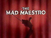 File:Mad maestro.jpg