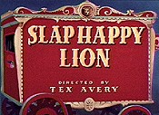 File:Slap happy lion-1-.jpg