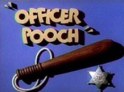 File:Officer pooch.jpg