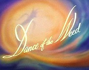 Dance weed