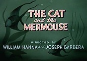 File:Cat mermouse.jpg