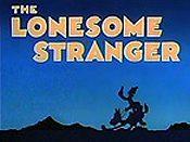 File:Lonesome stranger.jpg