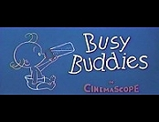 File:Busy buddies.jpg