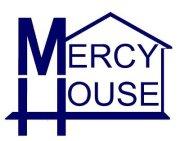 Mercy house 1