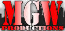 MGW Productions Games Wiki