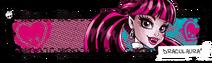 Header-Desktop-Draculaura tcm611-204125