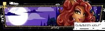 Header-Desktop-Clawdeedn tcm611-204120