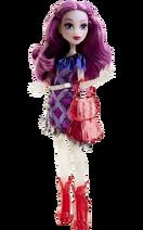 FullSize-Doll tcm611-270297