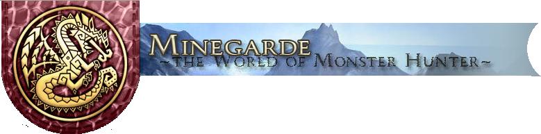 Minegarde