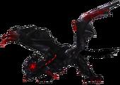 400px-BlackRathian