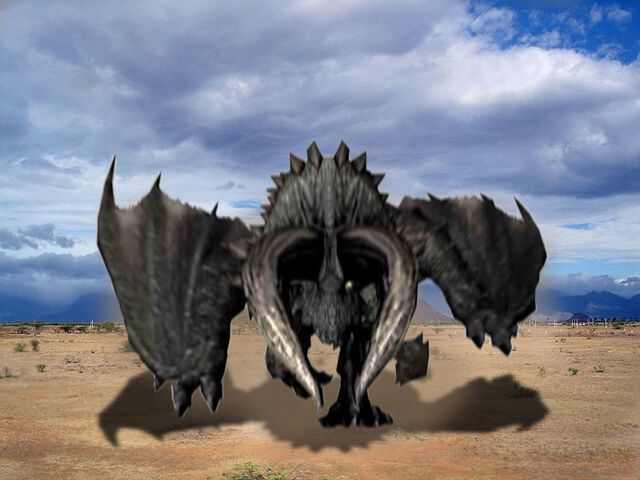 File:Diablos Charge by Gendrome.jpg