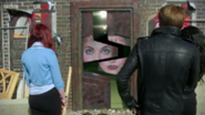 185px-The Mayze Entrance