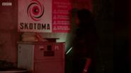 185px-SKOTOMA
