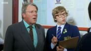 185px-Mr Flatley and Preston