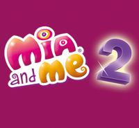 Logo-mit-mm-2-final