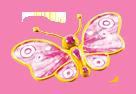 Motylmii