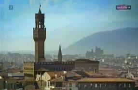 Florencja zdjęcie