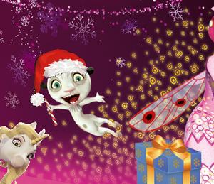 Slajd-świąteczny-1