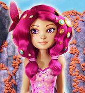Character Mia