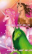 New-nouvelles-images-hq-de-la-licorne-de-la-glace-autres-licornes 5304202-L