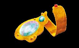 Mia-and-me-Armband-256x157