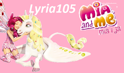Lyria105