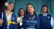 Violetta-Phuddle-przyjaciółki-paula